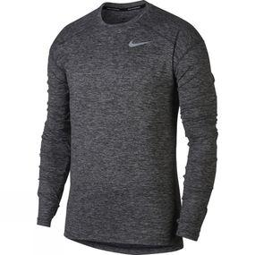 Men's Dry Element Running Top
