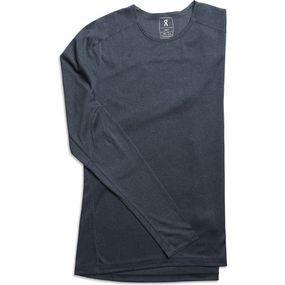 Men's Long Sleeve T