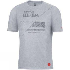 96 Essential Elements Shirt