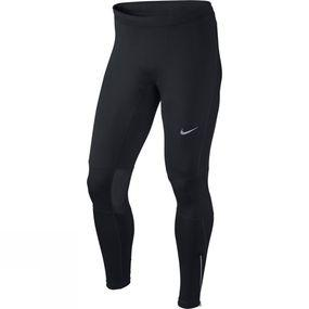 Men's Dri-FIT Essential Tight