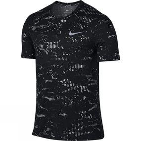 Men's Breathe Rapid Running Top