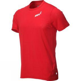 Mens AT/C Dri Release Short Sleeve