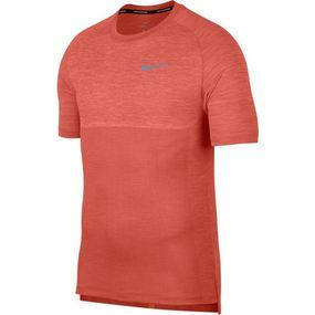 Mens Dry Medalist Running Top