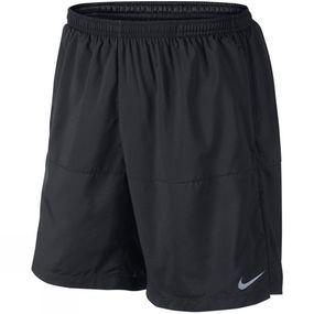 Men's 7in Distance Shorts
