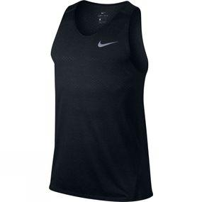 Men's Breathe Running Tank
