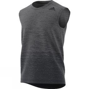 Mens Gradient Sleeveless Top