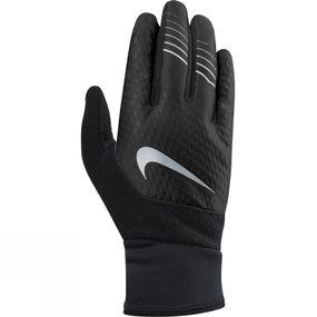 Men's Therma-Fit Elite Run Gloves 2.0