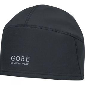 Essential Gore Windstopper Beany