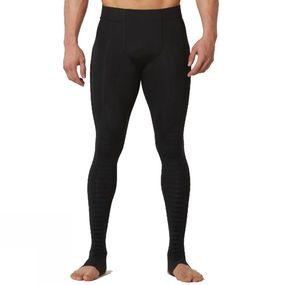 Men's Power Recharge Recovery Tights