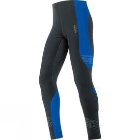 Mens MYTHOS 2.0 Thermo Tights