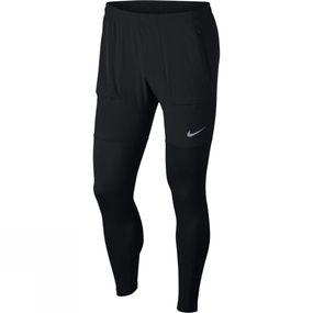 Mens Essentials Hybrid Running Pants