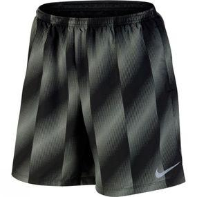 Men's Flex Running Short