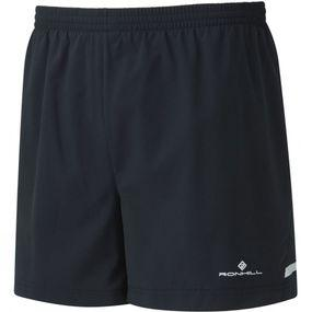 "Men's Stride 5"" Short"