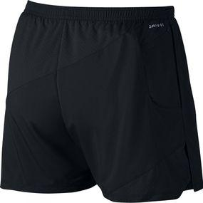 Mens 5in Flex Running Short