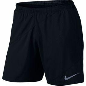 "Mens Flex Short 7"" Distance"
