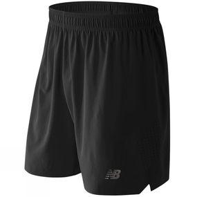 "Mens 7"" Shift Short"