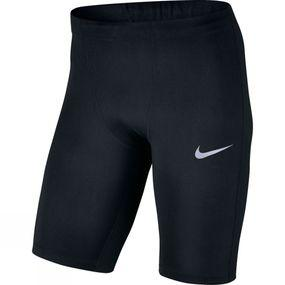 Mens Power Run Running Tights