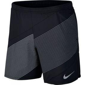 Mens Flex Phenom 2-14 Shorts 7""