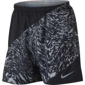 Men's Flex Running Shorts