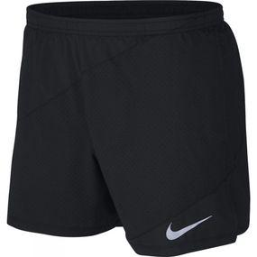 Mens Flex 2-in-1 Running Shorts