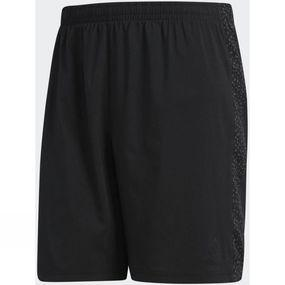 Mens Supernova Shorts 7in