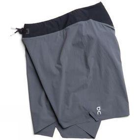 Mens Lightweight Running Shorts