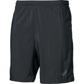 Mens 2in1 Shorts