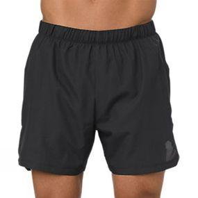 Mens Cool 2in1 5in Short