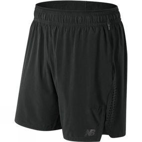 Mens Transform 2 in 1 Short