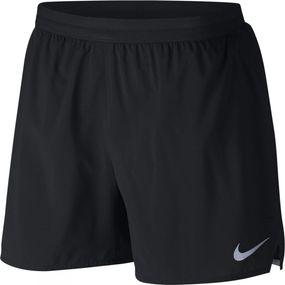 Mens Flex Stride Running Shorts
