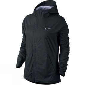 Women's Shieldrunner Jacket
