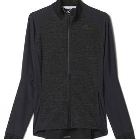 Women's Supernova Storm Jacket
