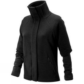 Womens Intensity Jacket