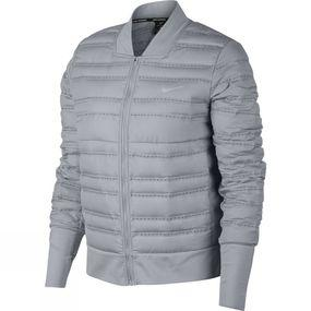 Womens Aeroloft Jacket