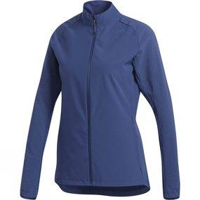 Womens Supernova Storm Jacket