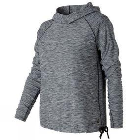 Womens In Transit Pullover