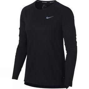 Womens Tailwind Long-Sleeve Running Top