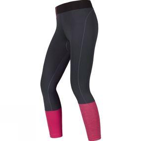 Women's Sunlight Lady Tights 7/8