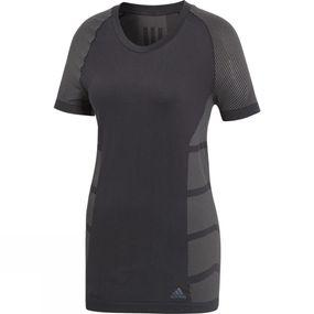 Womens Ultra Primeknit Light Tee