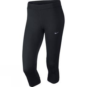 Women's Essential Capri