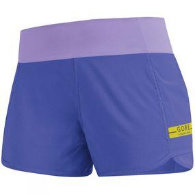 Women's Air Lady Shorts