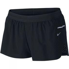 Women's Race Woven Short