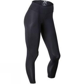 Women's Mid-Rise Compression Tight