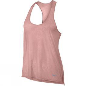 Women's Breathe Running Tank