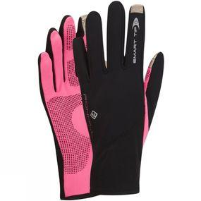 Women's Sirocco Glove