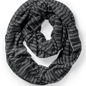 Women's Mix It Up Scarf