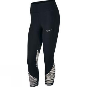 Women's Power Epic Lux Running Crops