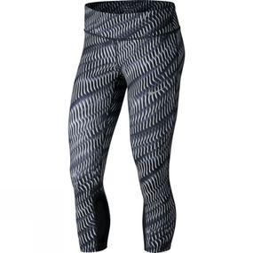 Women's Power Epic Run Running Crops