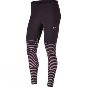 Womens Power Flash Epic Lux Tight