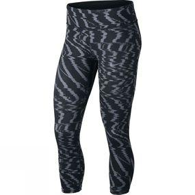 Women's Power Essential Running Crops